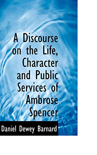 A-Discourse-on-the-Life-Character-and-Public-S-Barnard-Dewey-PF