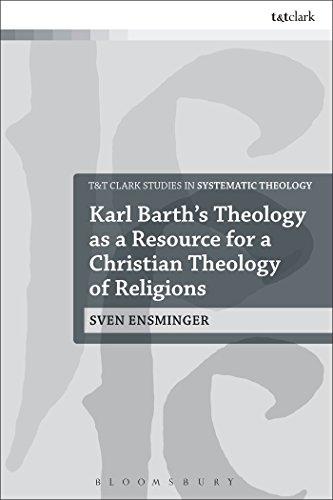 Karl-Barth-039-s-Theology-as-a-Resource-for-a-Chris-Ensminger-Sven