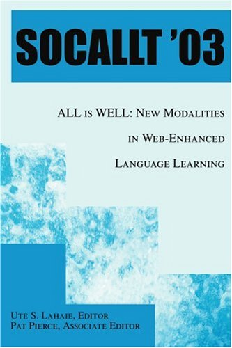 SOCALLT-039-03-ALL-is-WELL-New-Modalities-in-Web-Lahaie-S