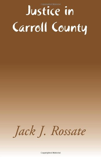 Justice in Carroll County