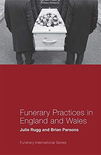 Funerary-Practices-in-England-and-Wales-Funera-Rugg-Parsons