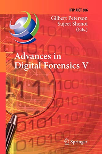 Advances-in-Digital-Forensics-V-Fifth-IFIP-WG-Peterson-Gilbert