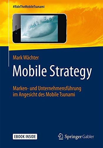 Mobile-Strategy-Marken-Und-Unternehmensfuhrun-Mark