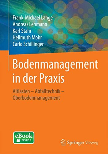 Bodenmanagement-in-der-Praxis-Vorsorgender-und-Lange-Mohr-Lehmann-Haaff