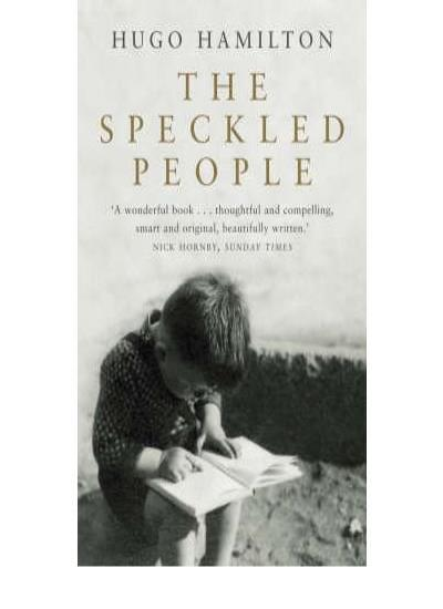 The-Speckled-People-By-Hugo-Hamilton-9780007148066