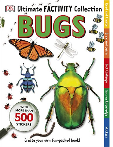 Ultimate-Factivity-Collection-Bugs-By-DK
