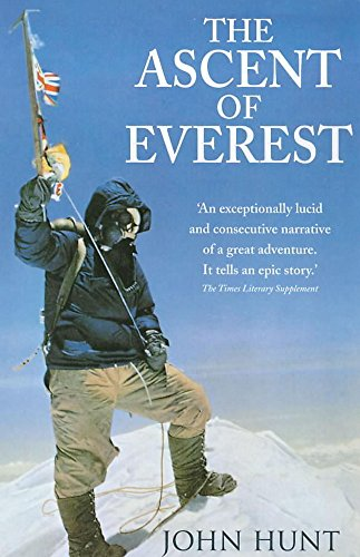 The-Ascent-of-Everest-By-John-Hunt-Edmund-Hillary