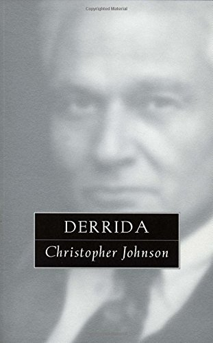Derrida-The-Great-Philosophers-The-Great-Philosophers-Series-By-Christopher