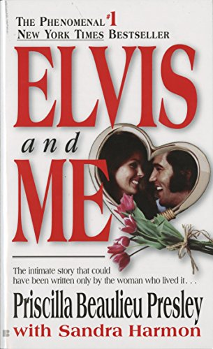 Elvis-and-Me-By-Priscilla-Beaulieu-Presley-Sandra-Harmon-9780425091036