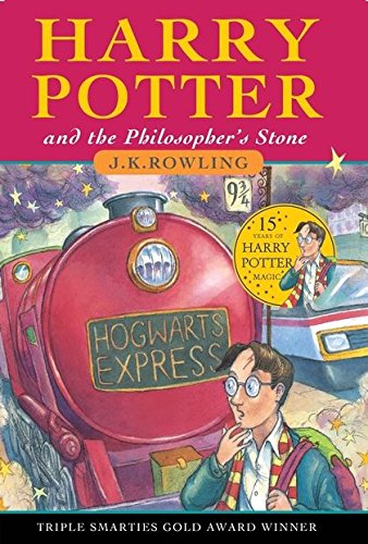 Harry-Potter-and-the-Philosophers-Stone-Book-1-By-J-K-Rowling