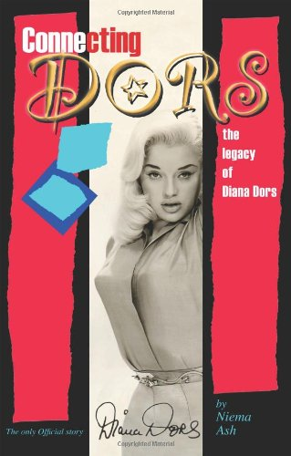 Connecting-Dors-The-Legacy-of-Diana-Dors-Written-with-the-Collaboration-of-Jas