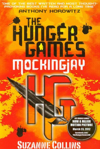 Mockingjay-part-III-of-The-Hunger-Games-Trilogy-By-Suzanne-Collins