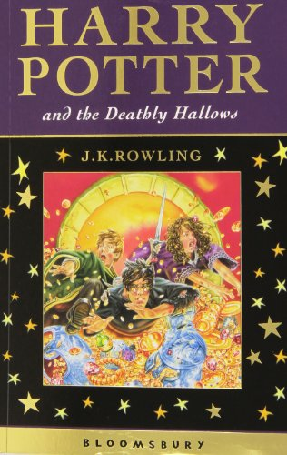 Harry-Potter-and-the-Deathly-Hallows-Harry-Potter-Celebratory-Edtn-By-J-K-R