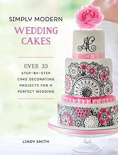 Simply-Modern-Wedding-Cakes-Over-20-contemporary-designs-for-remarkable-yet-ac