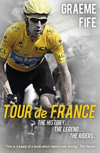 Tour-de-France-The-History-The-Legend-The-Riders-By-Graeme-F-9781845967628
