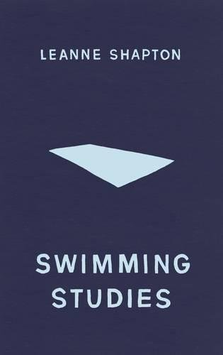 Swimming-Studies-By-Leanne-Shapton