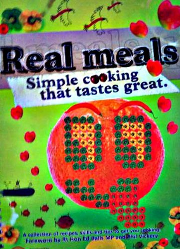 Real-Meals-By-Ed-Balls-Phil-Vickery