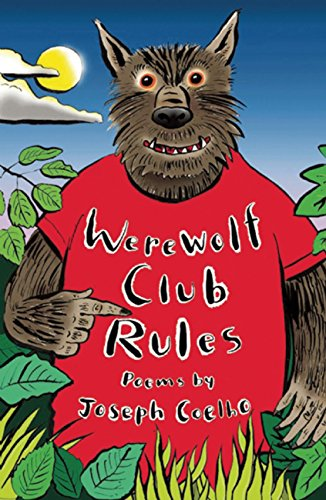 Werewolf-Club-Rules-and-other-poems-By-Joseph-Coelho