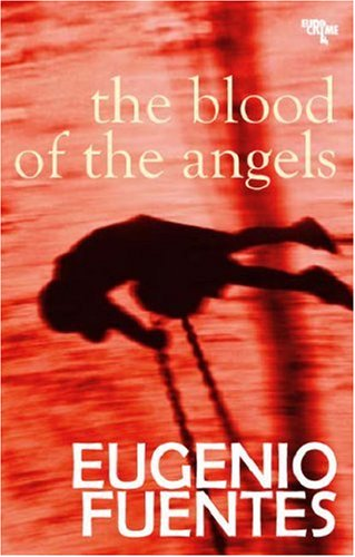 Blood-of-the-Angels-By-Eugenio-Fuentes