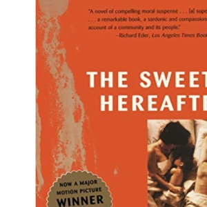the three main events in the sweet hereafter by russell banks