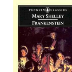 a review of mary shelleys book frankenstein from a religious perspective