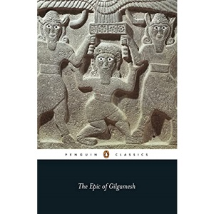 an overview of the essay over the epic of gilgamesh The heroic pattern in the epic of gilgamesh this essay starts with a summary of the epic gilgamesh's journey over the waters of death is very similar to.