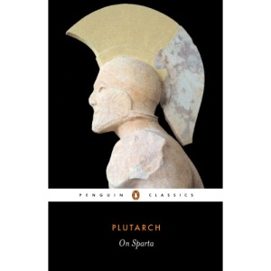 plutarch essays penguin Essays (penguin classics) ebook: plutarch, ian kidd, ian kidd, robin waterfield: amazoncomau: kindle store.