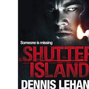 book vs film shutter island Is there a difference between the end of the shutter island book and compared with the film, i like read the book shutter island movie ending.
