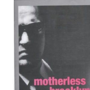 motherless brooklyn essay In the ecstasy of influence, the incomparable jonathan lethem has compiled a career-spanning collection of occasional pieces—essays, memoir, liner notes, fiction, and criticism—which also doubles as a novelist's manifesto, self-portrait, and confession the result is an insightful, charming.