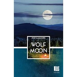 Wolf Moon (Peter Owen World Series: Spain)