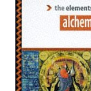 Alchemy (The Elements of...)