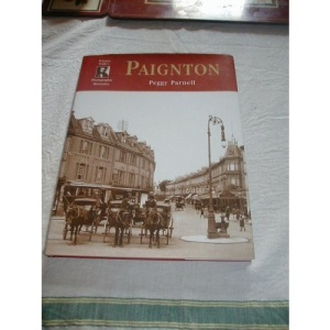 Francis Frith's Photographic Memories-Paignton (Francis Frith's Photographic Memories-Paignton)