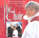 The Choir (Music from the BBC Television Series)