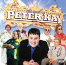 The Best Of Peter Kay ... So Far