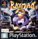 Rayman (PS)