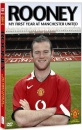 Manchester United: Wayne Rooney - My First Year At Manchester [DVD]