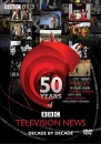 50-years-of-bbc-television-news-dvdwidth=91