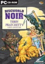 Discworld Noir: Terry Pratchett