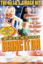 Bring It on [DVD] [2000]