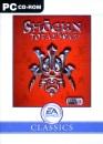 Shogun Total War: Classic Range