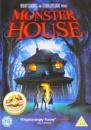 Monster House [DVD] [2006]
