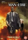 Man On Fire [2004] [DVD]