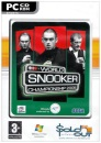 World Snooker Championship 2005 (PC CD)
