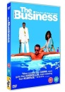 The Business [DVD] [2005]