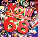 Now That's What I Call Music! 68