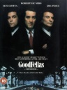 Goodfellas [1990] [DVD]