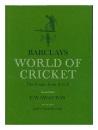 Barclays World of Cricket