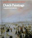 Dutch Paintings (The National Gallery schools of painting)