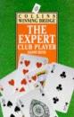 The Expert Club Player (Collins winning bridge)