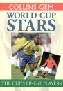 Collins Gem - World Cup Stars